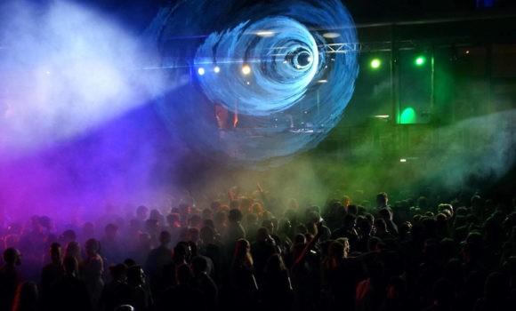 Laser - Sacha-MLS