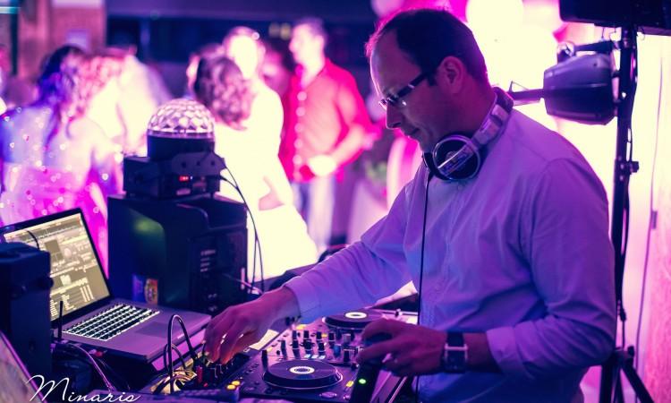 Sacha_Mix_DJ