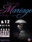salon-du-mariage-romilly-2017fb