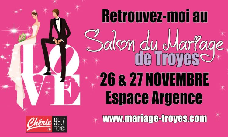 www.mariage-troyes.com